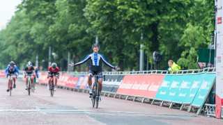 National Youth Circuit Series arrives in Cardiff