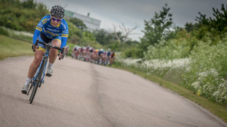 Guide: British Cycling Women's Road Series to reach halfway stage at Curlew Cup