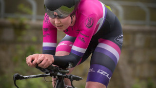 Katie Archibald fears teammates Storey and Horne in British time trial title bid