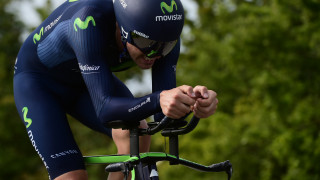 Dowsett, Simmonds and Davies take British time trial titles