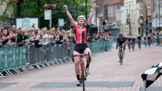 Guide: 2015 British Cycling National Circuit Race Championships