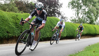 Guide: 2015 Tour of Britain