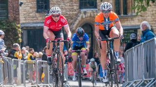 Guide: Women's Road Series set for North Bucks Festival of Cycling