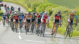 2018 HSBC UK | National Road Championships - Schedule