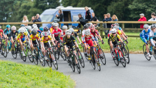 British Cycling Youth Circuit Series - Event dates