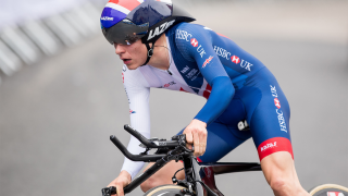 Race guide: Great Britain Cycling Team at the 2018 Tour de Yorkshire