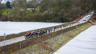 Race guide: HSBC UK | Spring Cup Series at the Chorley Grand Prix