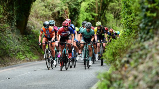 As it happened: CiCLE Classic - HSBC UK | National Women's Road Series