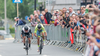Race guide: Road races - 2017 HSBC UK | National Road Championships