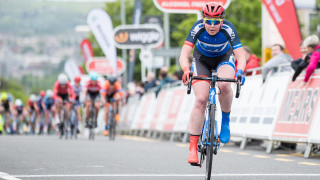 Olympic champions lead line-up for HSBC UK | National Circuit Championships
