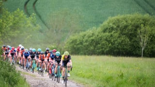 Race guide: HSBC UK | National Women's Road Series at the Newton Longville Festival of Cycling Grand Prix