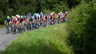 As it happened: Ryedale Grand Prix HSBC UK | National Women's Road Series and HSBC UK | Grand Prix Series