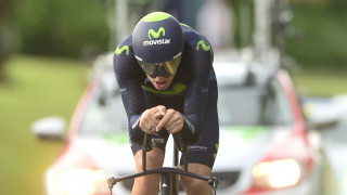 Race guide: Time trials - 2017 HSBC UK | National Road Championships