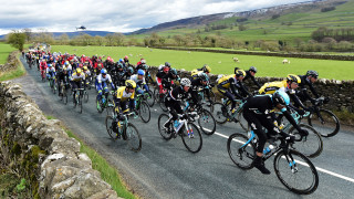 Guide: Tour de Yorkshire 2017
