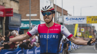 Cullaigh takes the win at 2018 CiCLE Classic