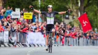 British Cycling confirms star-studded field for HSBC UK | National Road Championships