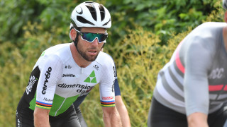 Tour de France: Ones to watch