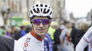 British Cycling confirms team for the OVO Energy Tour of Britain