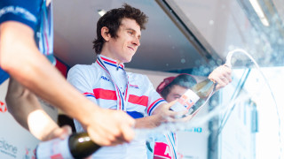 British Cycling announces the longlist for the UCI Road World Championships
