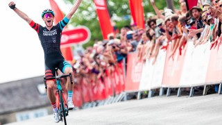 HSBC UK | National Road Championships - how to follow?