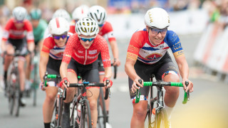 Women's HSBC UK | National Circuit Series Preview