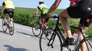 Wiggle Super Series French Revolution Sportive