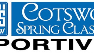 Cotswold Spring Classic Sportive entries go live