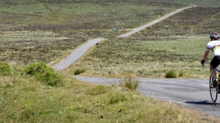 Dartmoor Classic – Organised by cyclists, for cyclists says event organiser