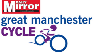 Daily Mirror Great Manchester Cycle puts British Cycling members in pole position