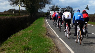 British Cycling Sportive Training Plans