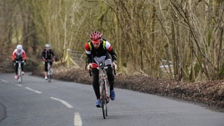 Last call for the Santini Cotswold Spring Classic