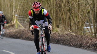 Final call for the Santini Cotswold Autumn Classic