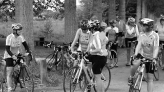 Kent Velo Girls Women only Sportive throws down the gauntlet to both novice and more experienced riders