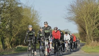 White Rose Classic - Exclusive Early Bird Offer for British Cycling Members!