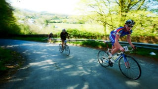 Sportive Training Plans - Rest Week 2