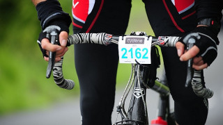 British Cycling sportive tips updated