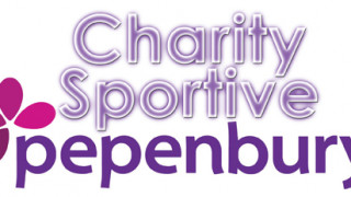 Pepenbury 100 Charity Sportive - One-month update