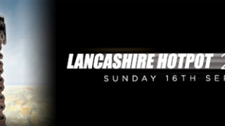Visit the coast with the Lancashire Hotpot sportive