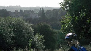 Online entry still open for Miles and Smiles - West Kent Heritage Bike Ride