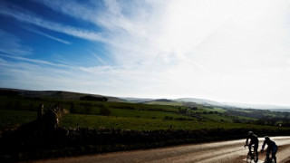 Sportive: Schwalbe series prepared for all conditions