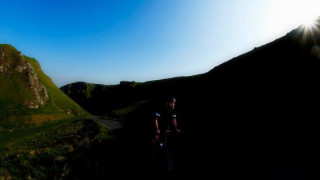 Sportive Training Plans Week 5: Short steep climbing