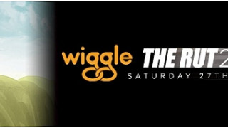 Ride the Wiggle Rut - The final sportive of British Summertime