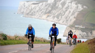 Wiggle Wight Ferry Sportive selling out fast