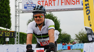 Sportive Blogs - Gavin's top tips for sportive newcomers