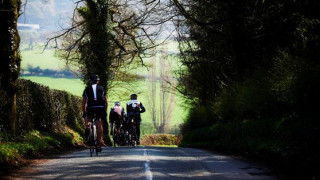Still time to enter the Selby Three Swans Sportive
