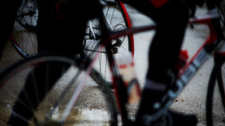 Sportive Training Tips - Maximise your recovery