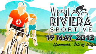 Wight Riviera: A fresh approach to closed road sportives