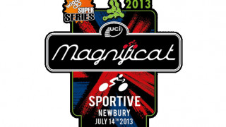 "Wiggle Magnificat ""an overload for the senses"", says organiser Barden"