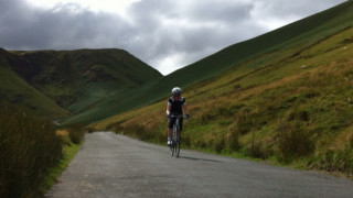 Sportive Blog - Abby Holder: My year of cycling discovery