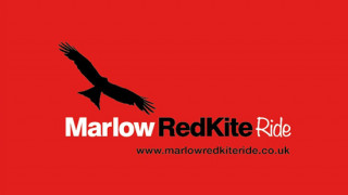 Marlow Red Kite aims to exceed expectations for rider experience
